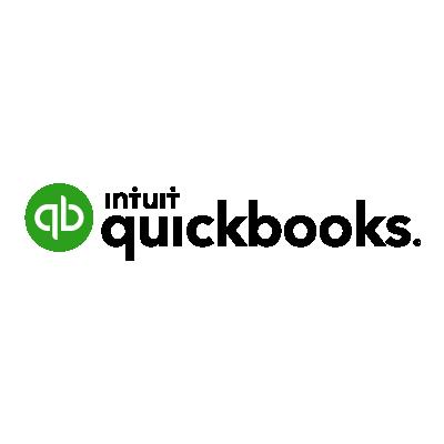 Quickbooks_integrationpage_logo
