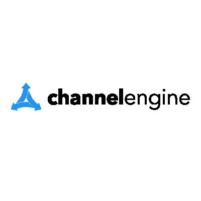 channelengine logo