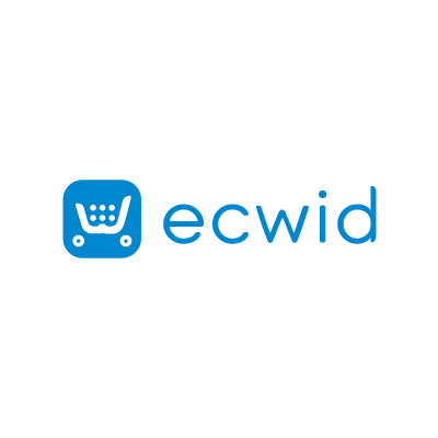 ecwid_integrationpage_logo