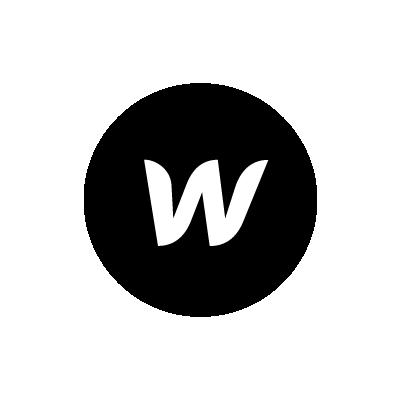 webflow_integrationpage