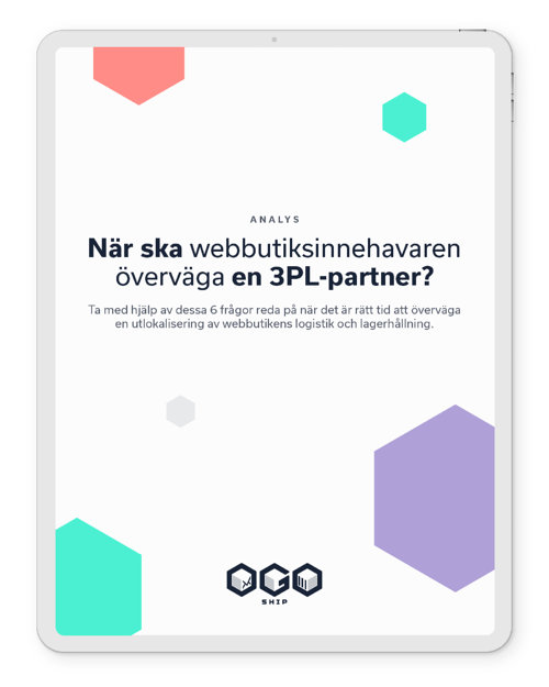nar-ska-webbutiksinnehavaren-overvaga-en-3pl-partner