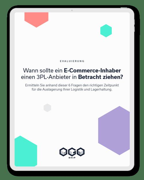wann-sollte-ein-e-commerce-inhaber-einen-3pl-anbieter-in-betracht-ziehen