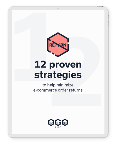 ogoship-minimize-e-commerce-order-returns-checklist