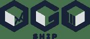 ogoship-logo