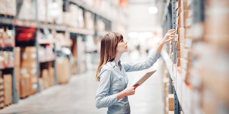 5 ways to to make e-commerce order fulfillment your competitive advantage