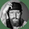 Linus Johansson OGOship