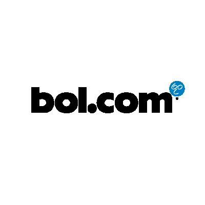 Bol.com_integration