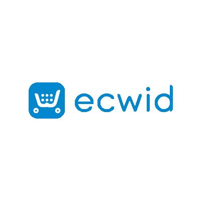 ecwid_integration