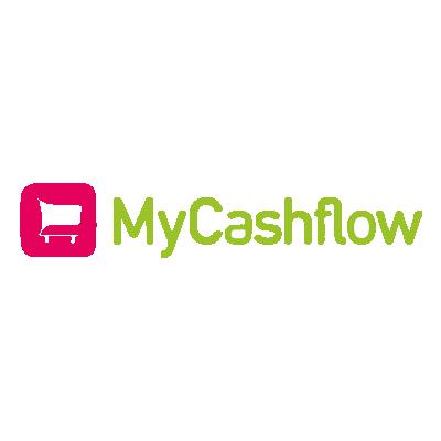 mycashflow_integration