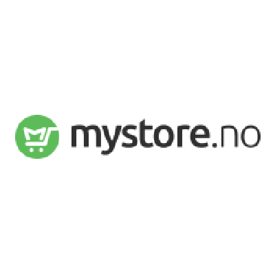 mystore integration