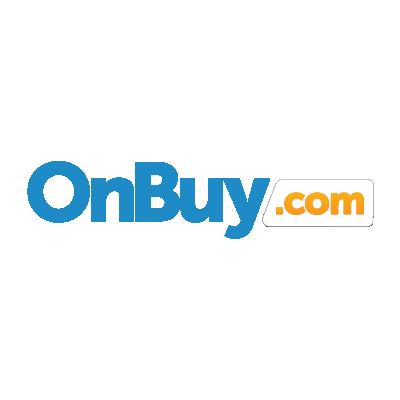 onbuy_integration