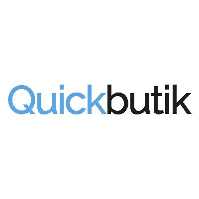 quickbutik_integration