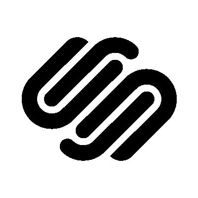 squarespace_integration