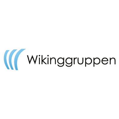 wikinggruppen_integrationpage
