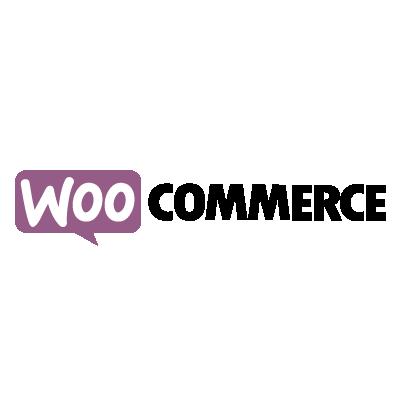 woocommerce_integration
