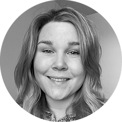 Camilla Tuominen, OGOship
