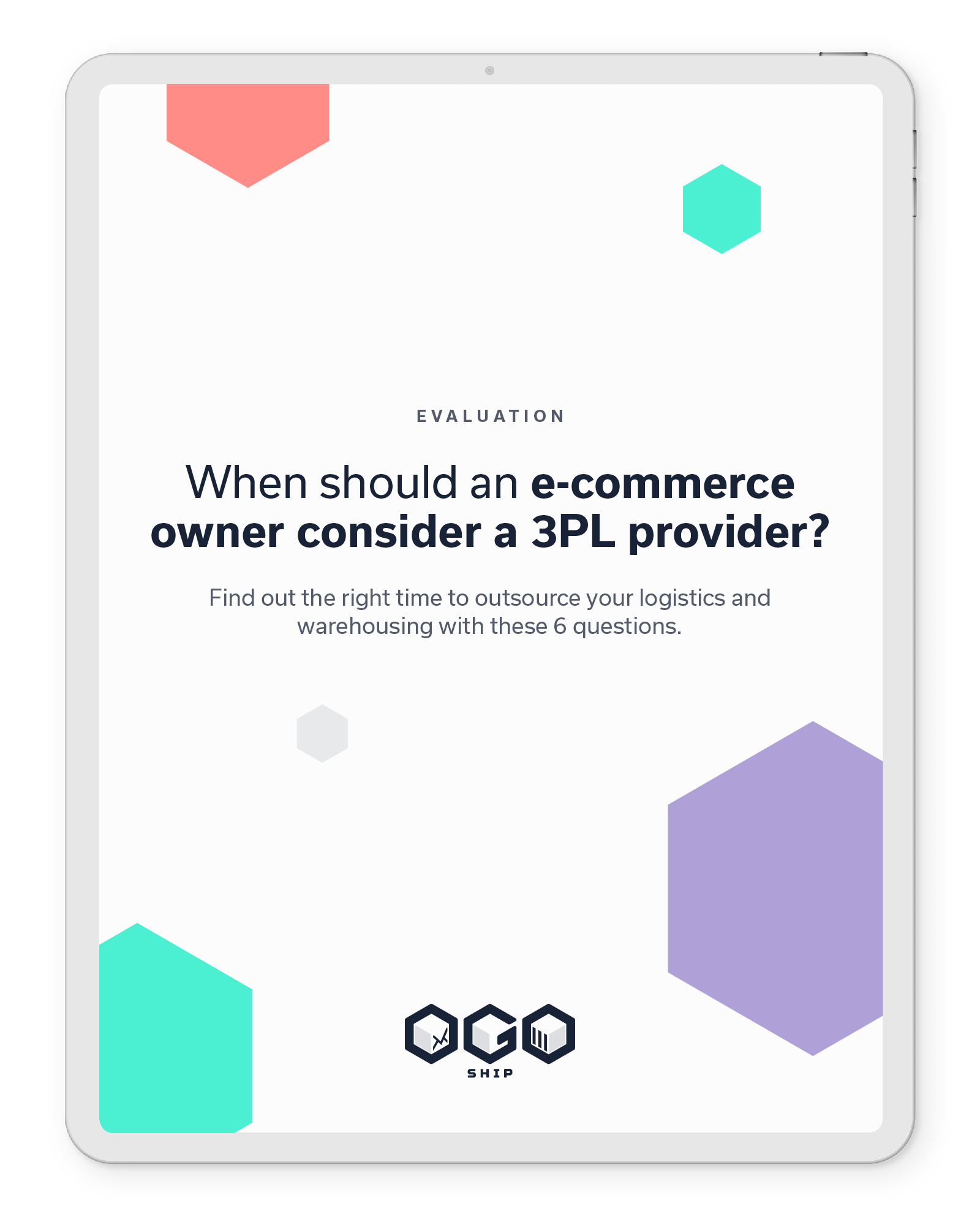 when-should-an-e-commerce-owner-consider-a-3pl-provider