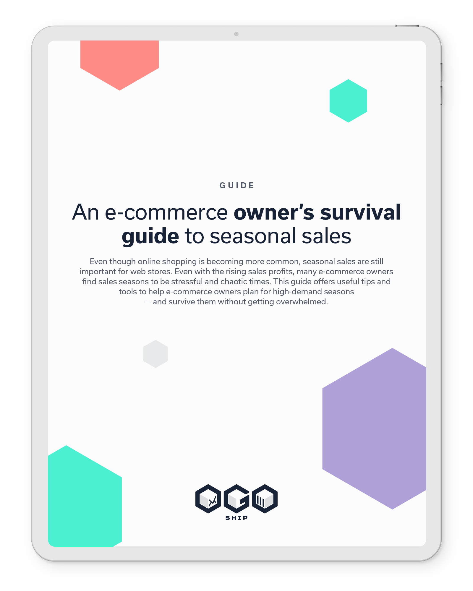 an-e-commerce-owners-survival-guide-to-seasonal-sales