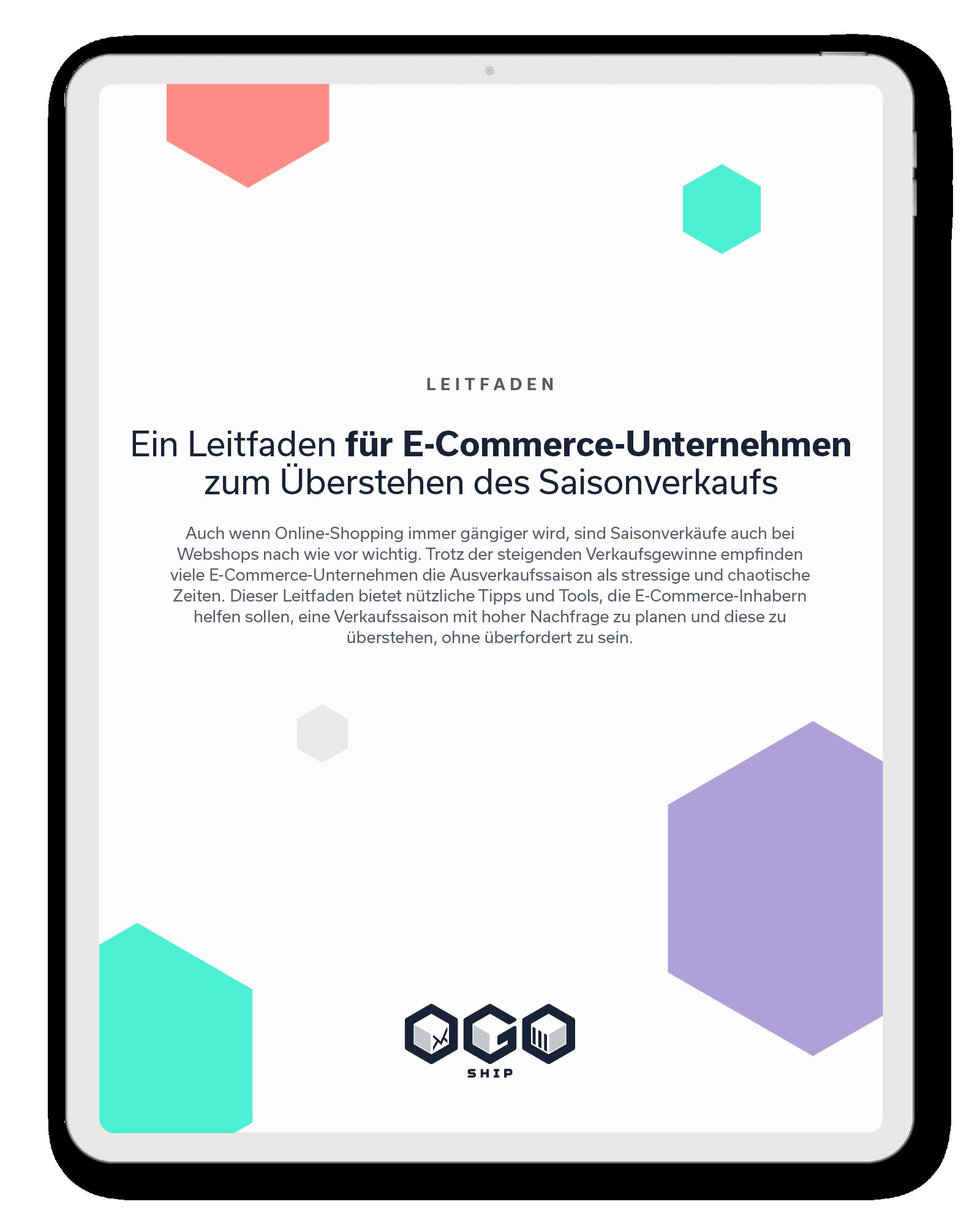 ein-leitfaden-fur-e-commerce-unternehmen-zum-uberstehen-des-saisonverkaufs