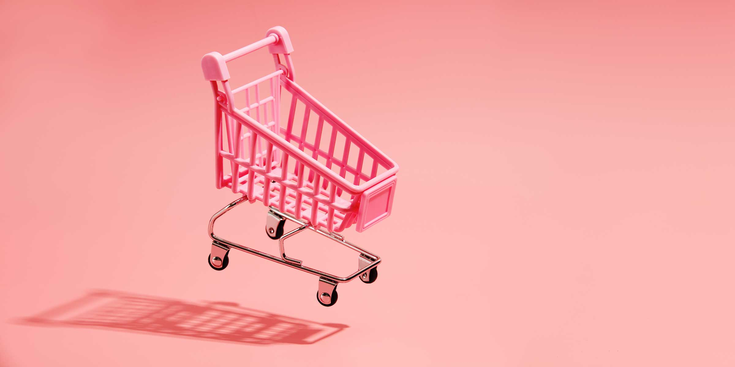 3-e-commerce-trends-to-look-out-for-in-2021