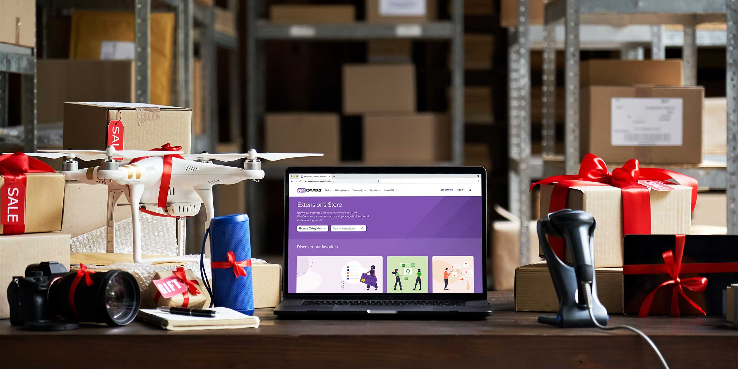 5 top-rated WooCommerce plugins to help you sell more