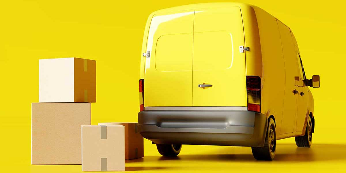 Amazon - how to choose the right fulfillment model?