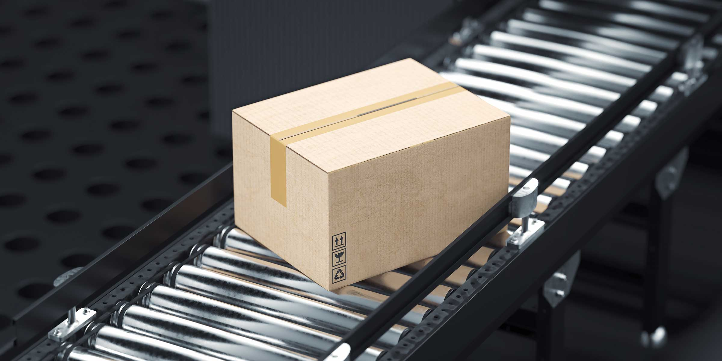 Your ultimate guide to e-commerce order fulfillment
