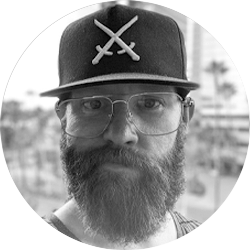Linus Johansson, OGOship