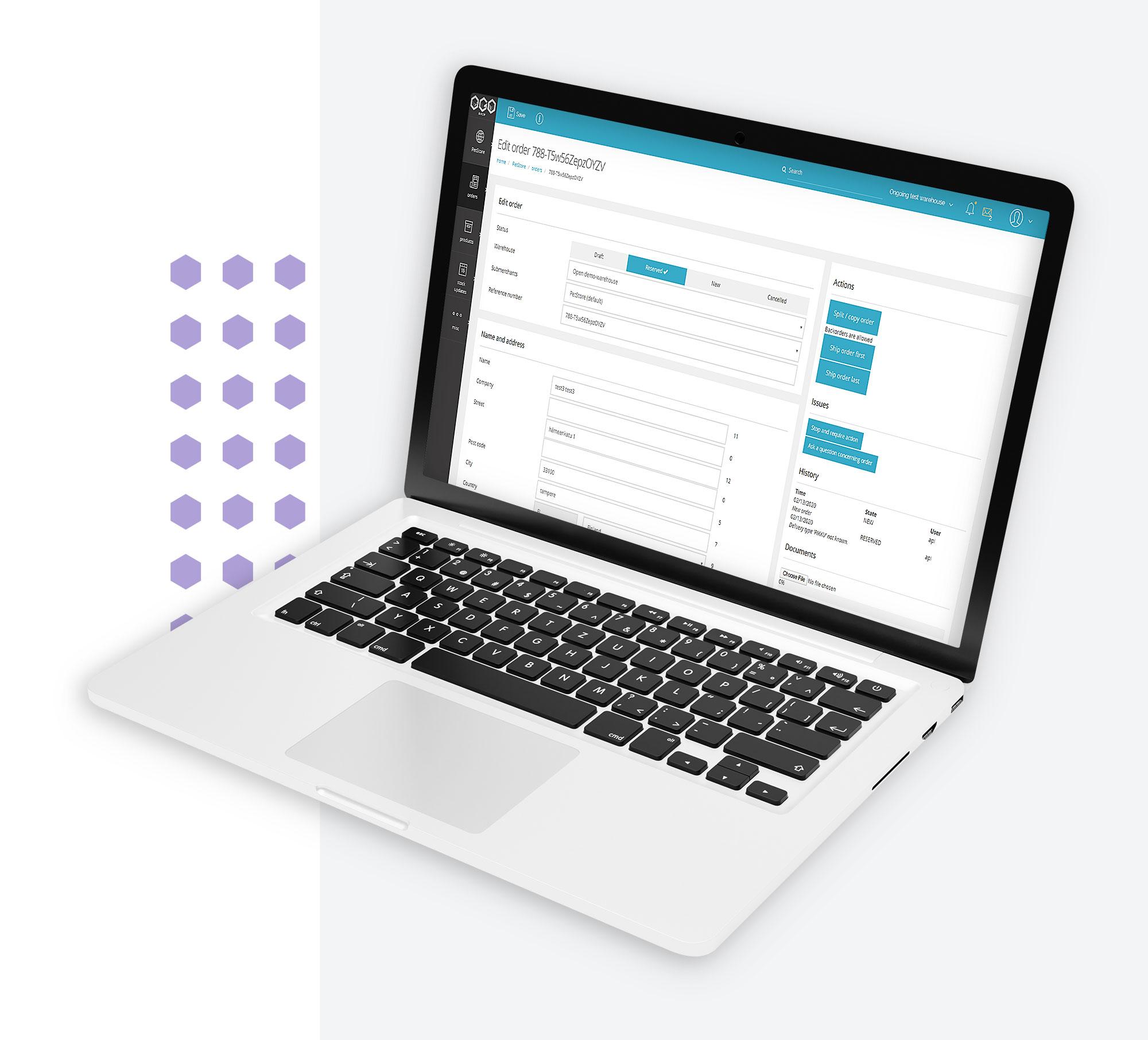 ogoship-myogo-laptop