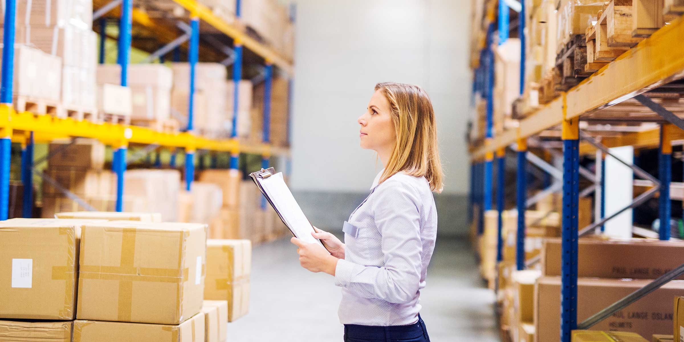 Order Fulfillment Glossary: The Top 30 Terms You Need to Know