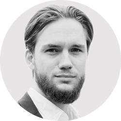 Tim Kannerbro | OGOship