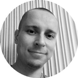 Timo Toivonen | OGOship